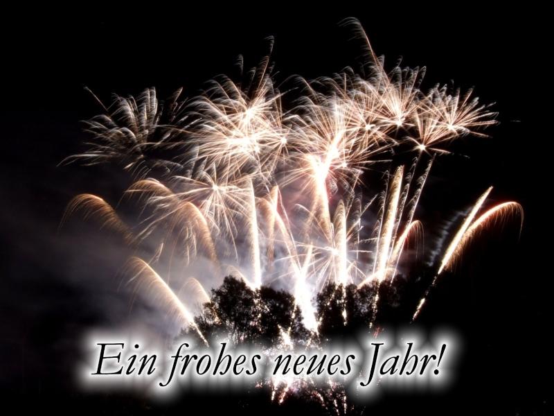 Ein_frohes_neues_Jahr.jpg